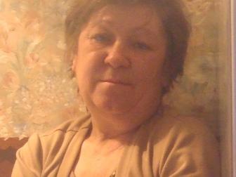 Скачать foto Поиск людей Помогите найти человека! 37811664 в Новосибирске