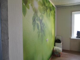 Новое foto  Ремонт квартир 37816444 в Новосибирске