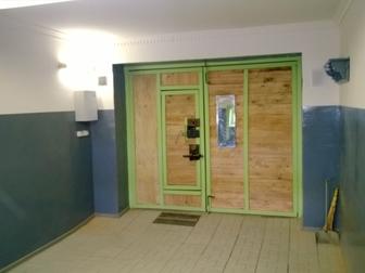 Скачать фото  Продам капитальный, сухой, охраняемый гараж с окном, 20 м, кв, Забалуева 17/1 37943395 в Новосибирске