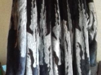 Смотреть foto Женская обувь Продам новую норковую шубку 38108584 в Новосибирске