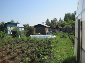 Просмотреть foto Земельные участки Продам отличную фазенду 38146661 в Новосибирске