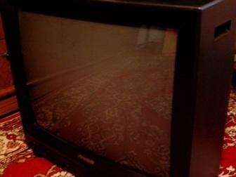 Уникальное фотографию Телевизоры Продам телевизор Панасоник 26 38264687 в Новосибирске