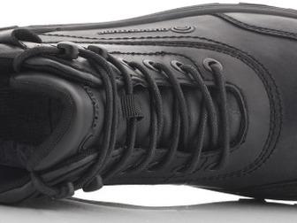 Свежее foto Детская обувь Ботинки для мальчиков Outventure Monreal (38 р-р) 38328533 в Новосибирске