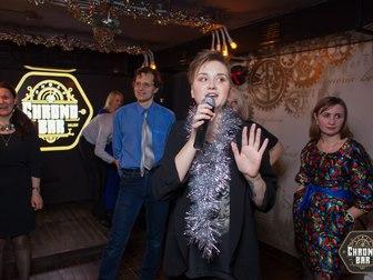 Скачать бесплатно фото  Диджей и ведущие Вашего мероприятия 39079306 в Новосибирске