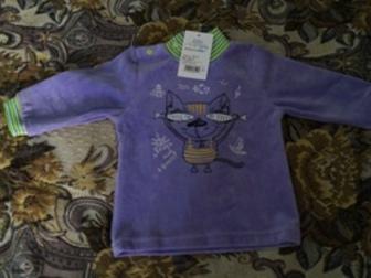 Скачать бесплатно изображение Детская одежда Трикотажные изделия ясельный 51789938 в Новосибирске