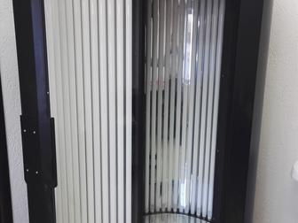 Свежее изображение  Сдам в аренду мощный турбосолярий 55506184 в Новосибирске