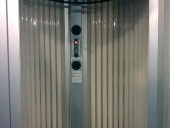 Новое фотографию Салоны красоты Сдам в аренду турбо солярий Luxura V5 55506559 в Новосибирске