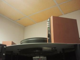 Скачать бесплатно фото Салоны красоты Сдам в аренду мощный солярий c аква-Системой 55506815 в Новосибирске
