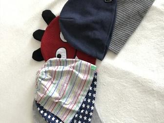 Уникальное фотографию  Одежда для мальчика 4-6 лет 67377089 в Новосибирске