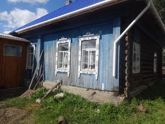 Скачать фотографию  Подниму дом, Ремонт фундамента 69246906 в Новосибирске