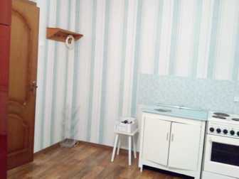 Новое изображение Комнаты Сдам комнату в общежитии лично, 69814508 в Новосибирске