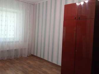 Увидеть изображение Комнаты Сдам комнату в общежитии лично, 69814508 в Новосибирске