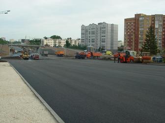 Смотреть фотографию  Асфальтирование в Новосибирске 70478936 в Новосибирске