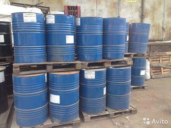 Продадим по низкой цене складской остаток материала высокого качества:Олеиновая кислота производства Unichem GmbH, Германия – в кол-ве 5510кг - триглицерид олеиновой в Новосибирске