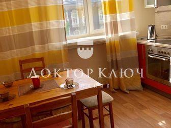 Предлагается к просмотру и найму отличная теплая уютная квартира,  Самый центр города! Отличное расположение,  До станции метро Площадь Ленина 5 минут пешком, в Новосибирске
