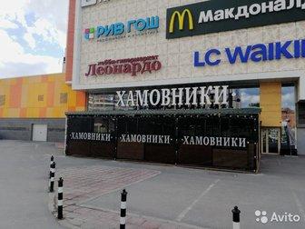 Защитить окна или двери от осадков, ветра и любой другой непогоды в летнем кафе рекомендуем из сетки,  Изготавливаем в виде штор, которые могут быть подъемными, в Новосибирске