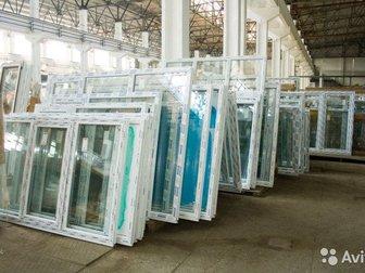 Пластиковые окна по вашим размерам 100% гарантия качества,  Минимальные цены,  Наличный и безналичный расчёт,  Звоните и мы сделаем расчёт ваших окон по телефону в Новосибирске