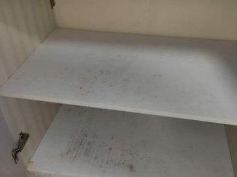 кухонные шкафы, нижние ,  2 штуки, в Новосибирске