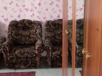 Сдам в аренду 2-х комнатную квартиру с мебелью,  Удачное местоположение, 5 мин,  пешком до пл,  Ленина,  Есть возможность сдать 1 комнату за 10 000 рублей + счетчики,вторая в Новосибирске