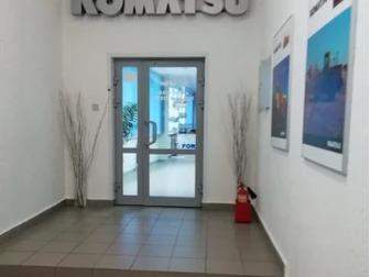 Смотреть foto Коммерческая недвижимость Продается складское -офисное помещение с ж/д тупиком 71521623 в Новосибирске