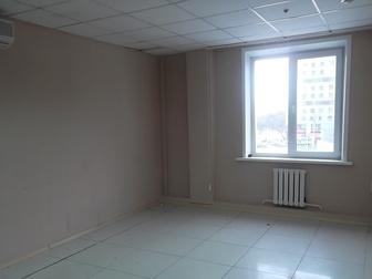 Свежее фото Коммерческая недвижимость Продается универсальное помещение на площади Маркса - 180 м2 71772154 в Новосибирске