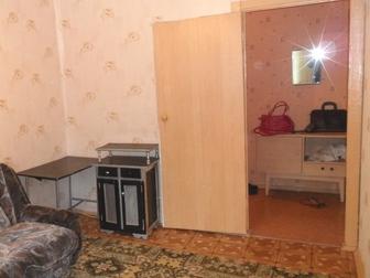 Новое фото  Сдается 1к квартира ул, Депутатская 58 Центральный район Метро Площадь Ленина 72267808 в Новосибирске