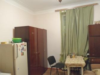 Просмотреть фото  Сдается kомнатa ул, Народная 65 Калининский район ост, Учительская 72275568 в Новосибирске