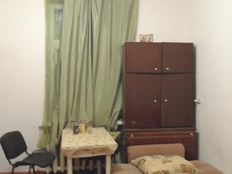 Просмотреть foto  Сдается kомнатa ул, Народная 65 Калининский район ост, Учительская 72275568 в Новосибирске