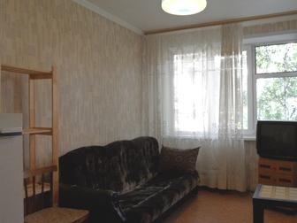Увидеть фото  Сдается kомнатa ул, Степная 45 Ленинский район ост, Степная 72378915 в Новосибирске