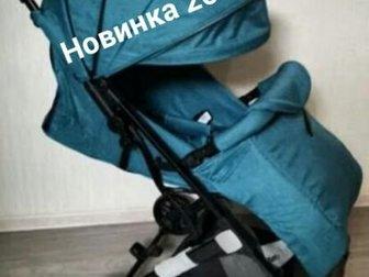 ШИКАРНАЯ НОВИНКА2020!!!ШОК ЦЕНА ДО 01, 05, 2020,  АКЦИЯ ??????????????????????????????ЗАВОДЫ В КИТАЕ ЗАКРЫТЫ, СПЕШИТЕ КУПИТЬ ПО СТАРОЙ ЦЕНЕ!!!??????????Доставка в Новосибирске