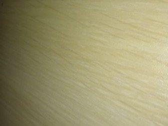 Продам матрас р-р 180*200, белый, в заводской упаковке,  Кровать в подарок) Всё новое, брали для себя, но не подошло в Новосибирске