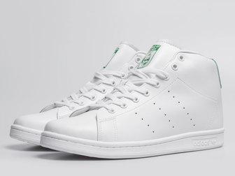 Скачать бесплатно фото Женская обувь Интернет-мaгaзин кроссовок PANTHER0 76511613 в Новосибирске