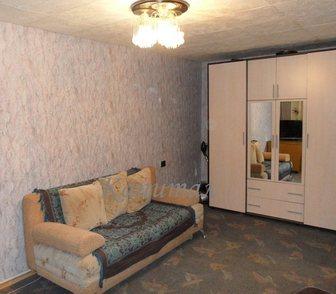 Фотография в Недвижимость Аренда жилья Сдам 1к квартиру в Новосибирске ул. Большевистская в Новосибирске 13000