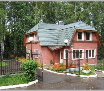 Фото в   «Строй Град» предоставляет комплексное решение в Новосибирске 25000