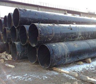 Изображение в   530х8, 5-9, 5 чешка, нефть, битум, пленка в Новосибирске 0