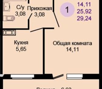 Вторичная недвижимость СанктПетербурга и Ленинградской