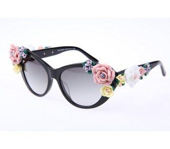 Изображение в   Солнцезащитные очки в стиле последних коллекций в Новосибирске 1250