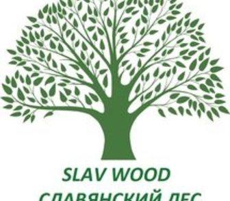 Фотография в Бизнес Инвестирование (вложение), Поиск инвестора Ищем инвестора для организация предприятия в Новосибирске 4000000