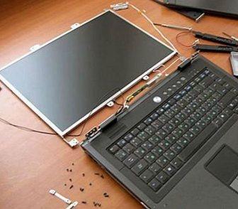 Фотография в Компьютеры Ремонт компьютеров, ноутбуков, планшетов Как показывает практика ремонт матриц слишком в Новосибирске 1200