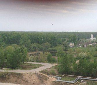 Фотография в Недвижимость Продажа квартир Продается студия с ремонтом в Новосибирске 1150000