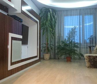 Фотография в Недвижимость Продажа квартир СРОЧНАЯ ПРОДАЖА! ! ! Срочно продам роскошную в Новосибирске 6470000