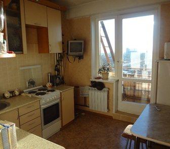 Изображение в Недвижимость Продажа квартир Предлагается к продаже уютная, просторная в Новосибирске 2860000