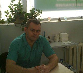 Фото в Красота и здоровье Массаж Профессиональный массажист с медицинским в Новосибирске 600