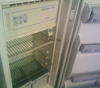 Фотография в   Покупаем б/у холодильники в рабочем состоянии. в Новосибирске 3000