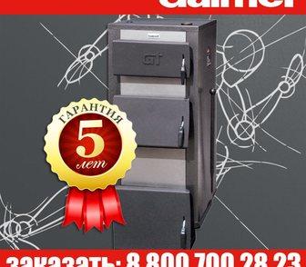 Фотография в Бытовая техника и электроника Другая техника В компании ГАЛМЕТ-РУС подберут для вас в Новосибирске 0