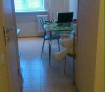Фото в Недвижимость Продажа квартир СРОЧНО! ! ! Срочно продается светлая, уютная, в Новосибирске 2750000