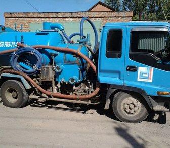 Фото в   отс. дв. 8200. аппаратура простая. всё работает. в Новосибирске 1450000