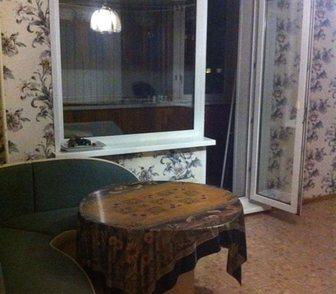 Фото в   Хороший ремонт, мебель в подарок. в Новосибирске 5800000