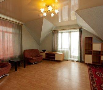 Фотография в Недвижимость Продажа домов Современный коттедж, отвечающий ритму жизни в Новосибирске 6975000