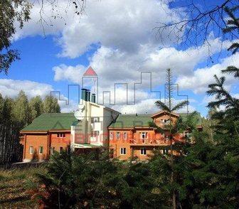 Фотография в Недвижимость Коммерческая недвижимость Предлагается к продаже готовый бизнес - база в Новосибирске 32000000
